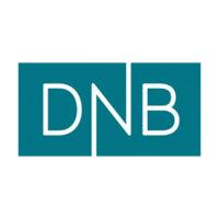 DNB Nettbank